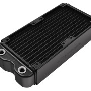 Pacific RL240 Radiator