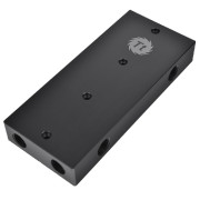 Pacific VGA Bridge Quad – Black