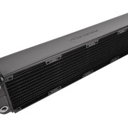 Pacific RL480 Radiator