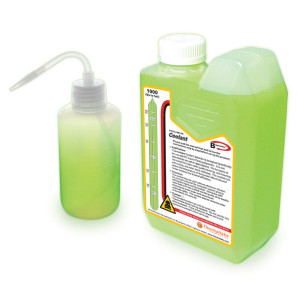 Coolant 1000 Green