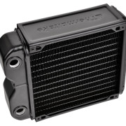 Pacific RL140 Radiator