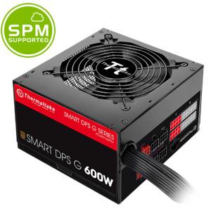 Smart DPS G 600W Bronze