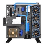Pacific V-GTX 970 V2