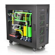 Core W100 Super Tower Chassis