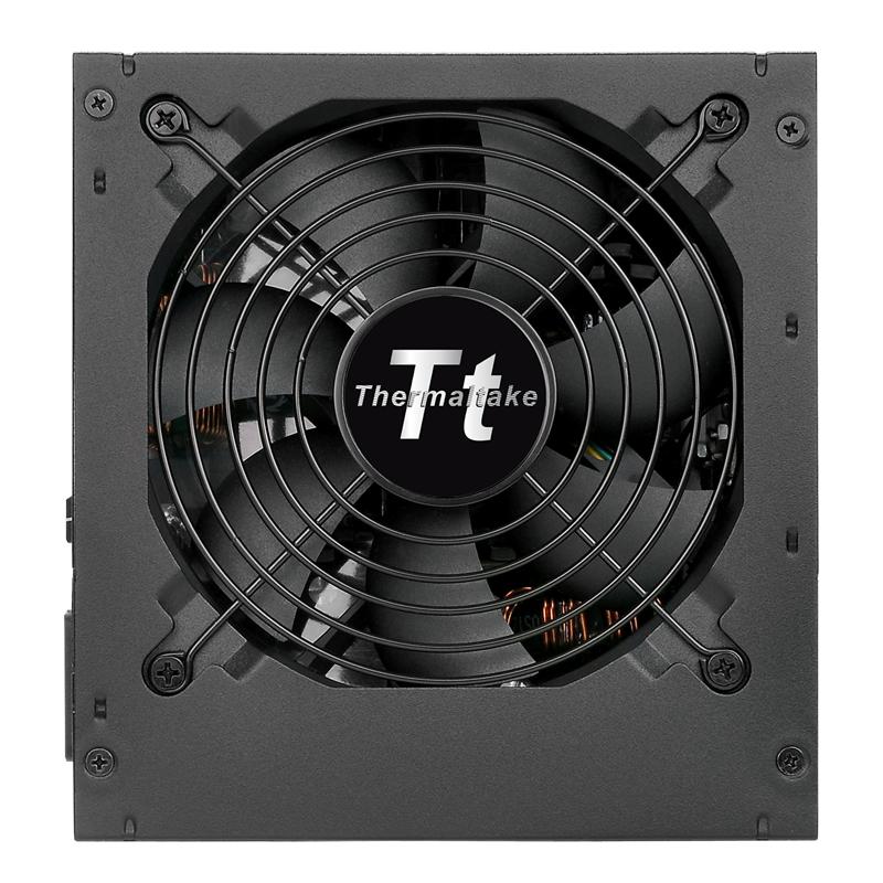 thermaltake wiring diagram thermaltake smart fan wiring diagram - wiring diagram and ... fuel pump wiring diagram for 1996 mustang #9