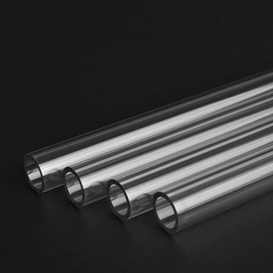 Pacific RL240 D5 Hard Tube Water Cooling Kit | ttpremium