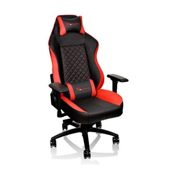 GT Comfort