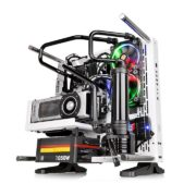 AC-048_029afb299dd5450080145877f1bed16c