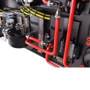 TT Premium PCI-E 3.0 Extender – 1000mm