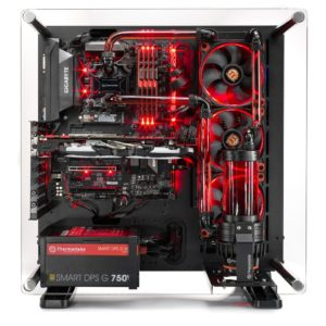 TI watercooled_186-Edit (002)