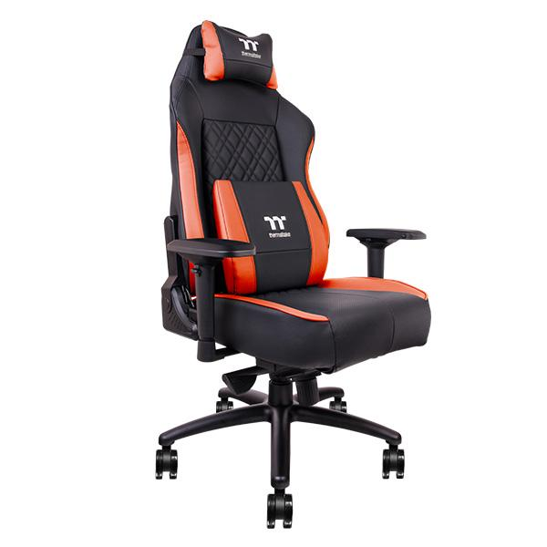 Excellent X Comfort Air Gaming Chair Black Red Cjindustries Chair Design For Home Cjindustriesco