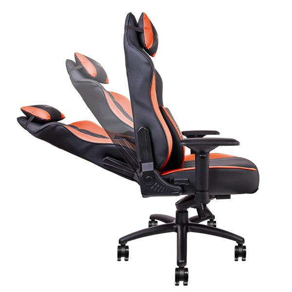 Superb X Comfort Air Gaming Chair Black Red Cjindustries Chair Design For Home Cjindustriesco