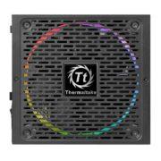 Toughpower Grand RGB 850W Platinum