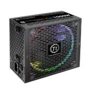 PS-TPG-1050F1FAPx-1_25b153185b134a49bef866fdb54d5581