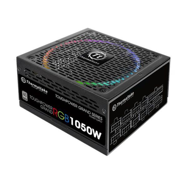 Thermaltake Toughpower Grand RGB 1050W Platinum