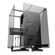 Core P90 Tempered Glass Edition