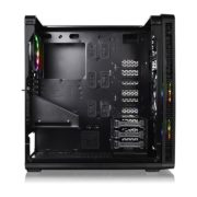 View 37 RGB Edition Mid-Tower Chassis