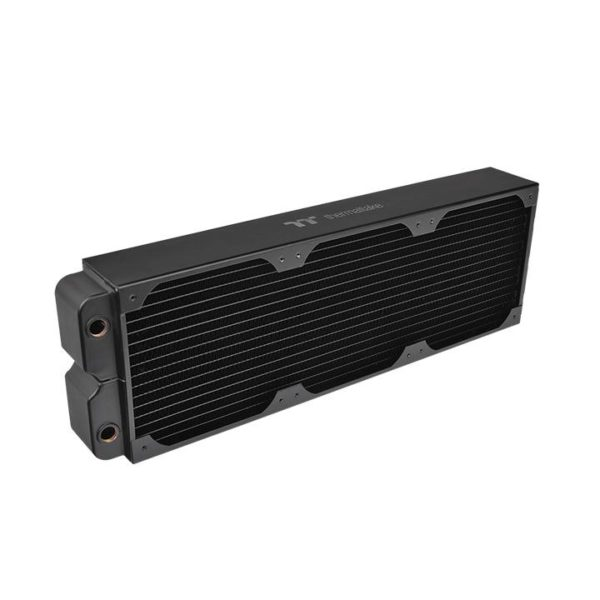 Pacific CL420 Radiator