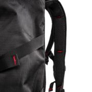Battle Dragon Utility Backpack