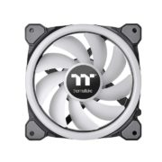 Riing Trio 12 RGB Radiator Fan TT Premium Edition (3-Fan Pack)