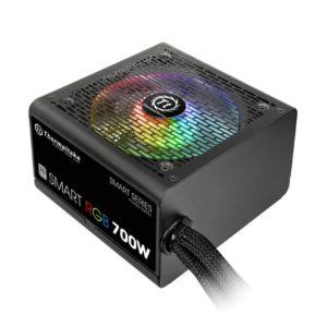 Smart RGB 700W