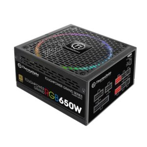 Toughpower Grand RGB