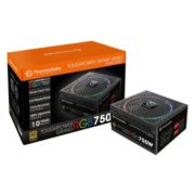 Toughpower Grand RGB 750W Gold Full Modular