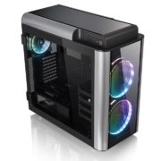 Level 20 GT RGB Plus Edition Full Tower