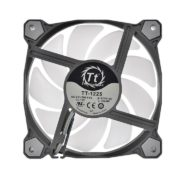 Pure Plus 14 RGB Radiator Fan TT Premium Edition (3-Fan Pack)