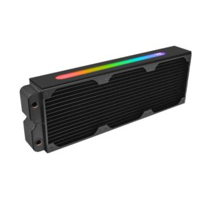 Pacific CL360 Plus RGB Radiator