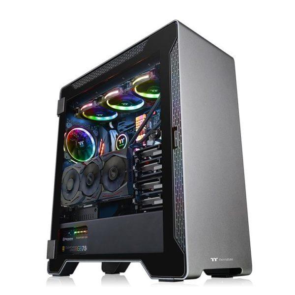 A500 TG Aluminum
