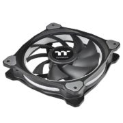 Riing Plus 12 RGB Radiator Fan Lumi Plus TT Premium Edition Combo Kit