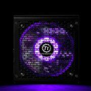 Smart BX1 RGB 750W