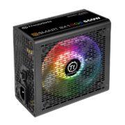 Smart BX1 RGB 550W