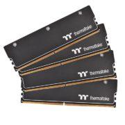 WaterRam RGB Liquid Cooling Memory DDR4 3200MHz 32G (8G x 4)