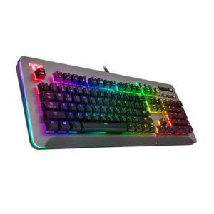 Level 20 RGB Titanium Gaming Keyboard