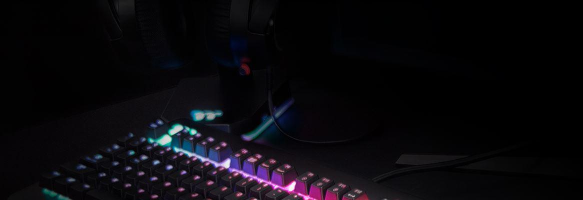 Level_20RGB_gaming_keyboard