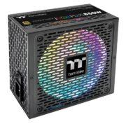 Toughpower iRGB PLUS 850W Gold - TT Premium Edition