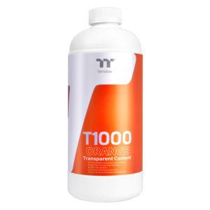 T1000 Coolant - Orange