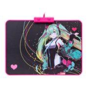 Draconem RGB HATSUNE MIKU Edition