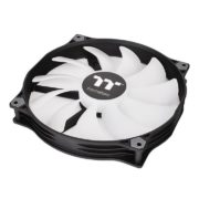 Pure 20 ARGB Sync Case Fan TT Premium Edition (1-Fan Pack)