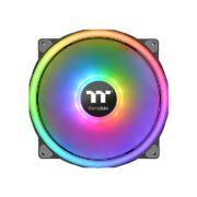 Riing Trio 20 LED RGB Radiator Fan TT Premium Edition (3-Fan Pack)