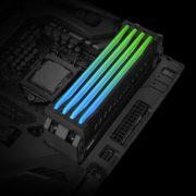 Thermaltake S100 DDR4 Memory Lighting Kit