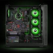 pure_a12_radiator_fan_2-1