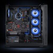 pure_a12_radiator_fan_b_2-1