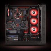 pure_a12_radiator_fan_r_2-1